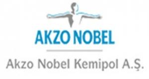 Akzo Nobel Kemipol A.Ş.