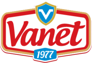 Vanet A.Ş.