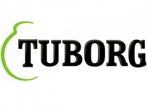 Türk Tuborg A.Ş.
