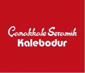 Çanakkale Seramik (İbrahim Bodur Holding A.Ş.)