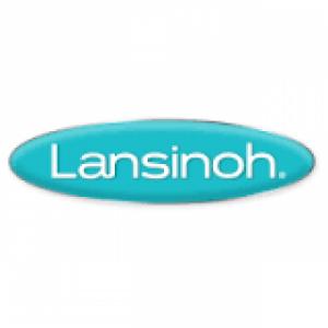 Lansinoh Laboratories Sağlık Gereçleri Tasarım San. Tic. Ltd. Şti.
