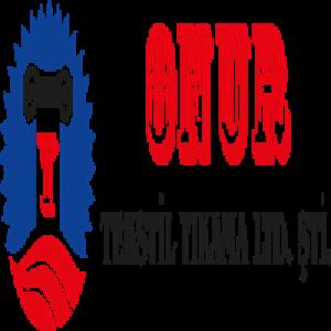 Onur Tekstil Ltd. Şti.