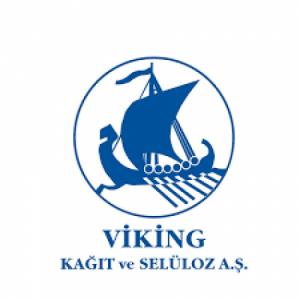 Viking Kağıt A.Ş.