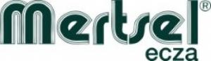 Mertsel Ecza Depoları Ltd. Şti.